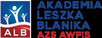 Akademia Blanika AZS AWFiS Gdańsk