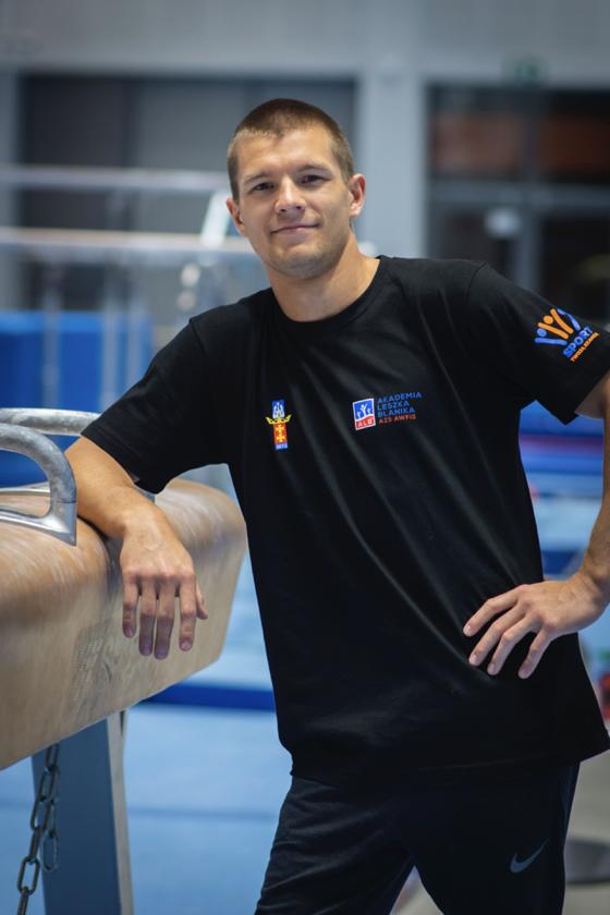 Filip Sasnal